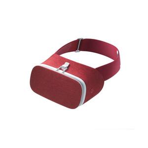Купить Очки виртуальной реальности Google VR Daydream Crimson