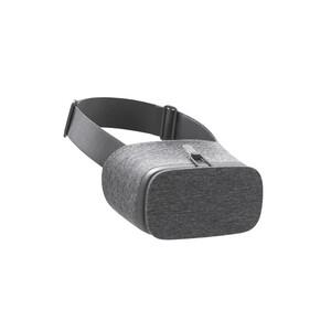 Купить Очки виртуальной реальности Google VR Daydream Slate