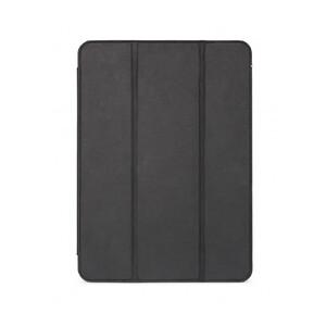 """Купить Кожаный чехол Decoded Slim Cover Black для iPad Pro 11"""" (2018)"""