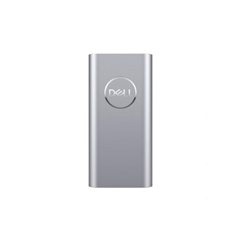 Купить Внешний жесткий диск Dell Thunderbolt 3 500GB Portable SSD