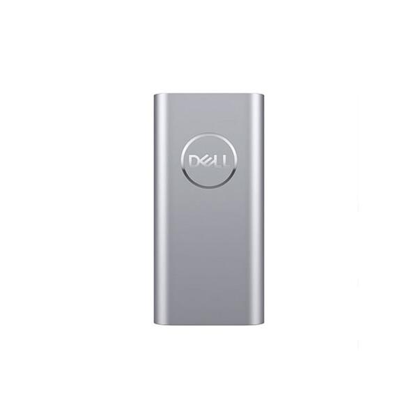 Внешний жесткий диск Dell Thunderbolt 3 500GB Portable SSD