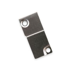 Купить Держатель шлейфа аккумулятора для iPhone 6