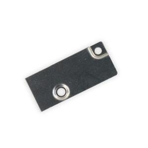 Купить Держатель шлейфа аккумулятора iPhone 6s Plus