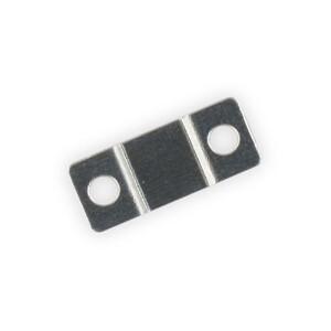 Купить Держатель шлейфа кнопки включения iPhone 6s Plus