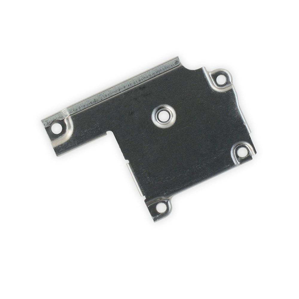 Купить Держатель шлейфов LCD (дисплея) для iPhone 6s Plus