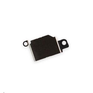 Купить Держатель задней камеры для iPhone 6