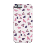 Чехол BartCase Diamonds для iPhone 6/6s