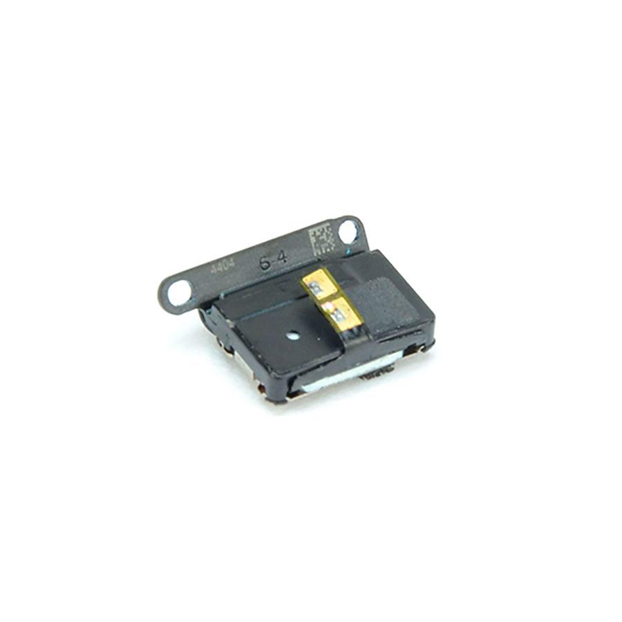 Купить Динамик для Apple Watch Series 1 38mm | 42mm