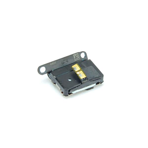 Динамик для Apple Watch Series 1 38mm   42mm