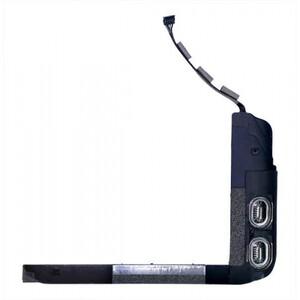 Купить Динамик (полифонический) для iPad 2