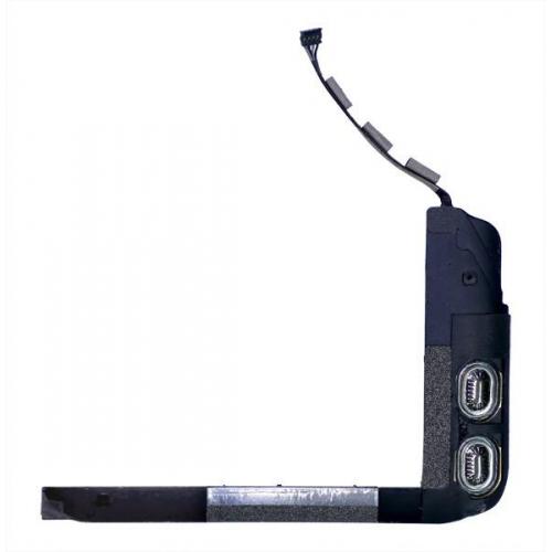 Динамик (полифонический) для iPad 2
