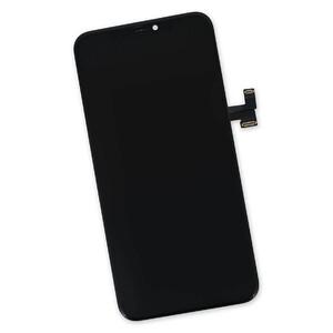Купить Дисплей с тачскрином (ААА-копия) для iPhone 12 mini