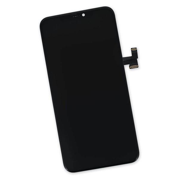 Дисплей с тачскрином (ААА-копия) для iPhone 12 mini
