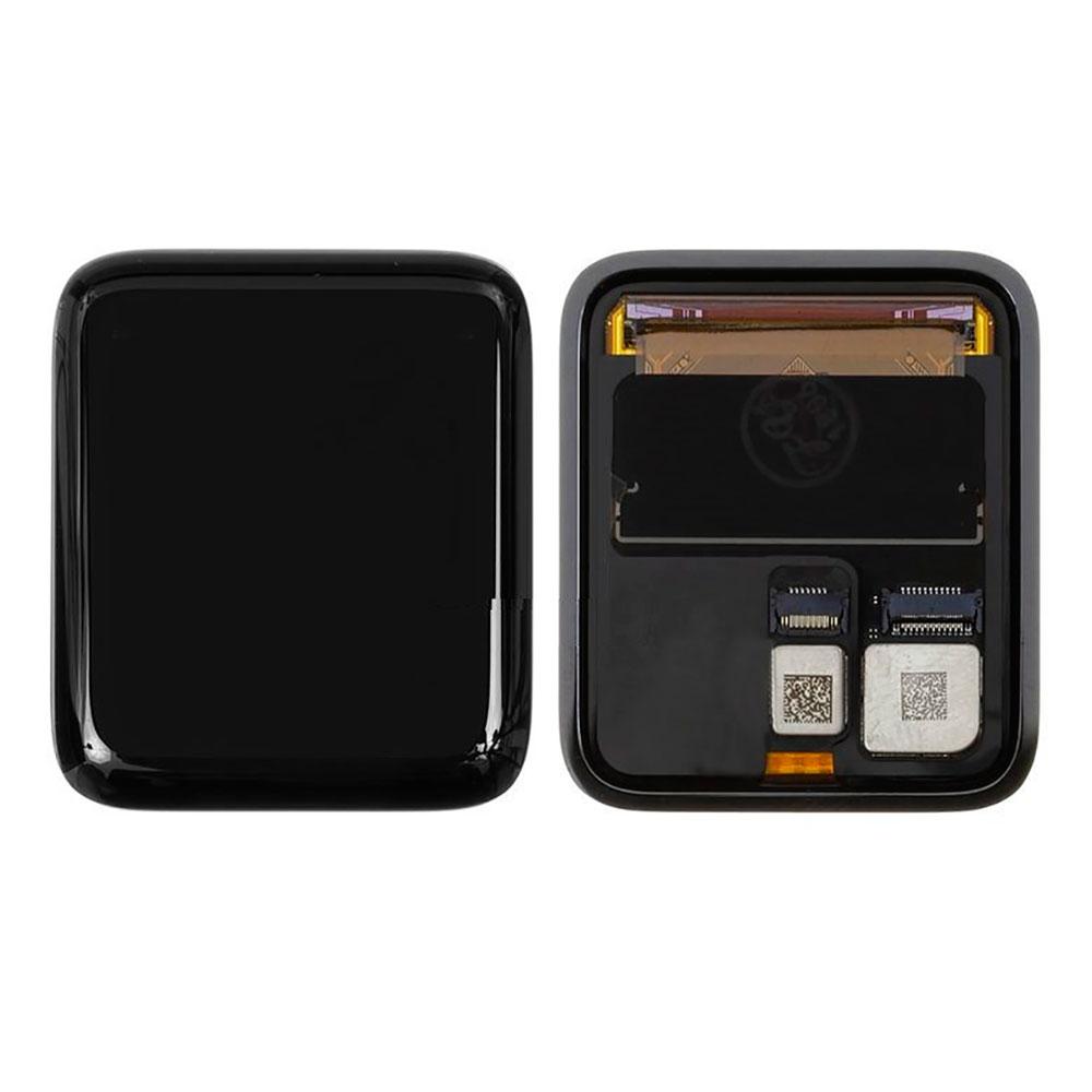Купить Дисплей с тачскрином для Apple Watch Series 1 42mm