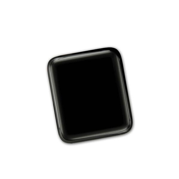 Дисплей с тачскрином для Apple Watch Series 2 38mm