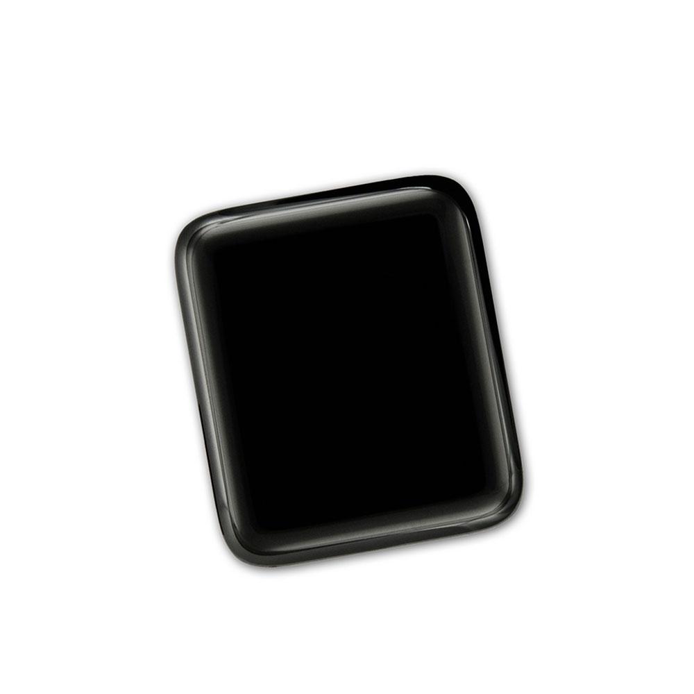 Купить Дисплей с тачскрином для Apple Watch Series 2 42mm