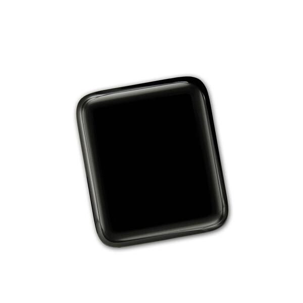 Дисплей с тачскрином для Apple Watch Series 2 42mm