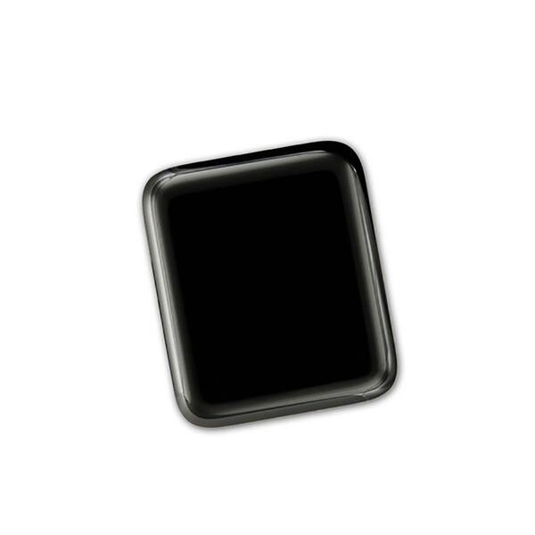 Дисплей с тачскрином для Apple Watch Series 3 38mm