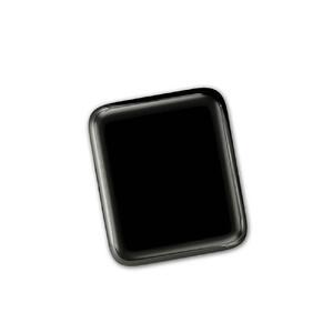 Купить Дисплей с тачскрином для Apple Watch Series 3 42mm