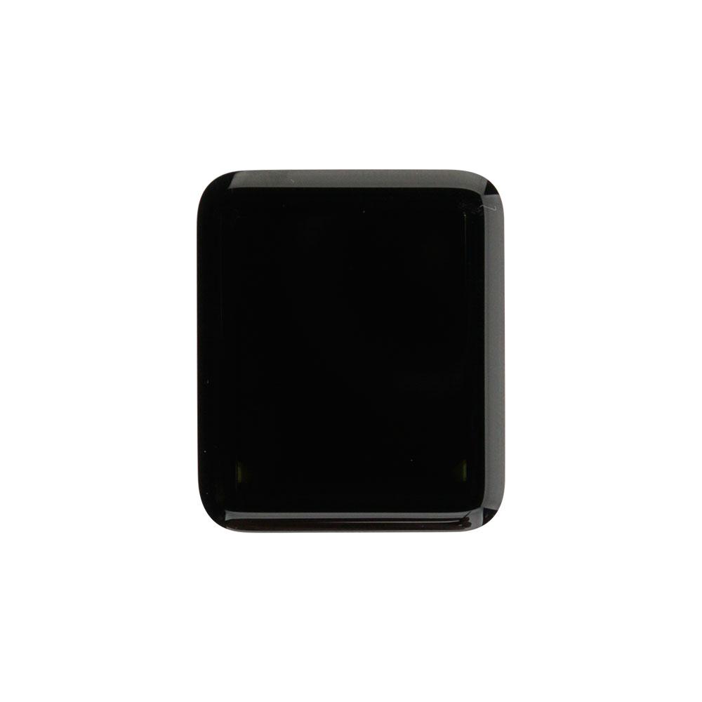 Купить Дисплей с тачскрином для Apple Watch Series 4 40mm