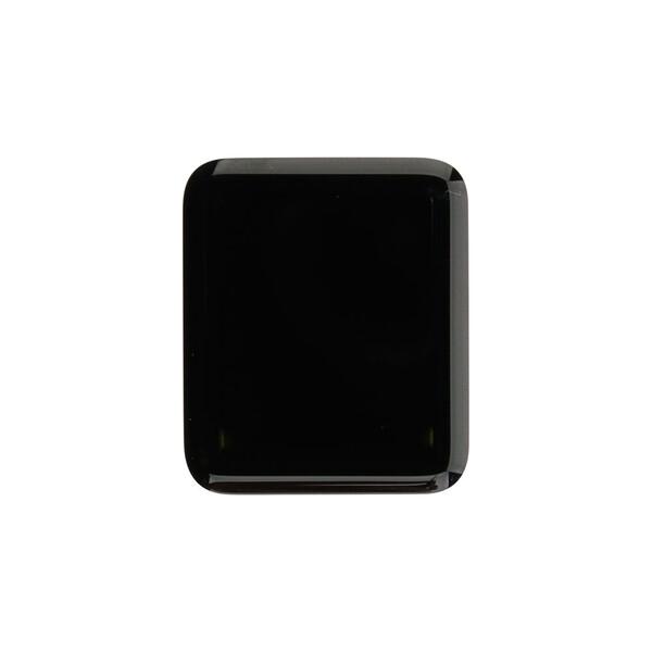 Дисплей с тачскрином для Apple Watch Series 5 40mm