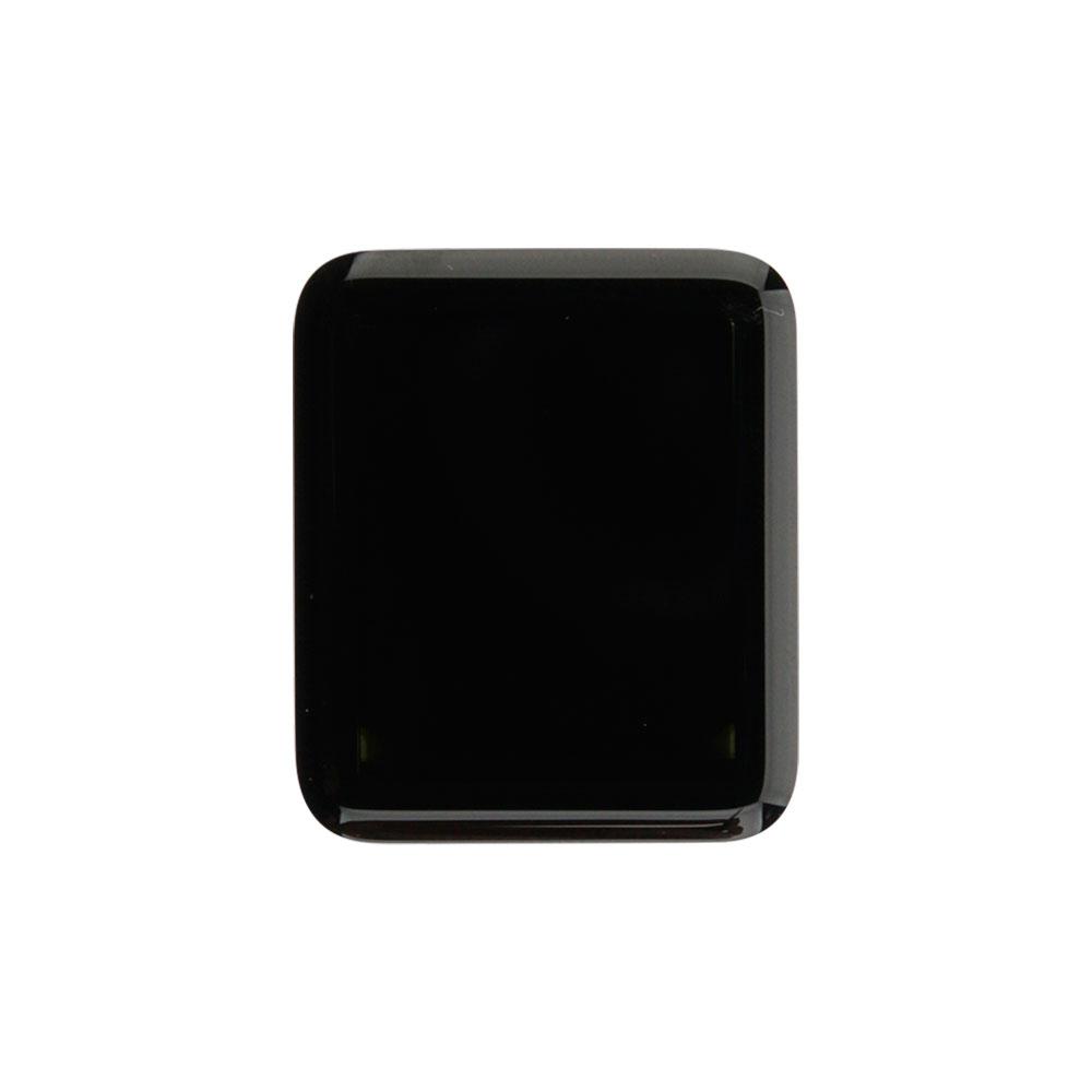 Купить Дисплей с тачскрином для Apple Watch Series 5 44mm