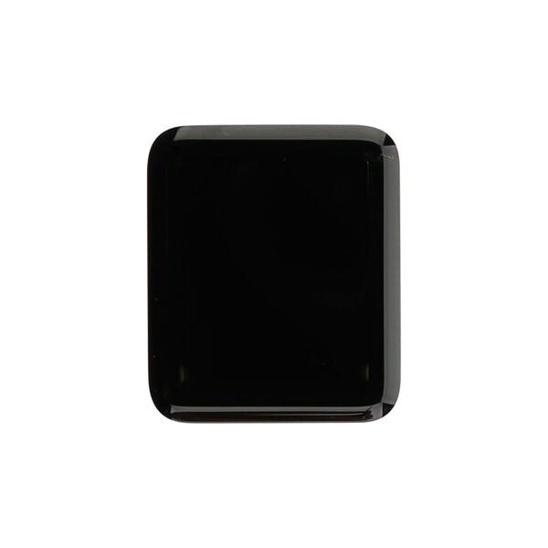 Дисплей с тачскрином для Apple Watch Series 5 44mm