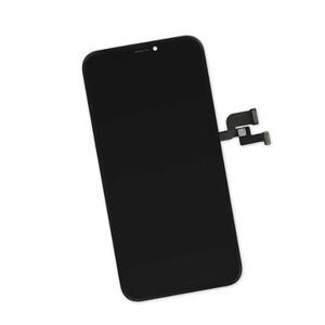 Купить Дисплей с тачскрином (копия) для iPhone X