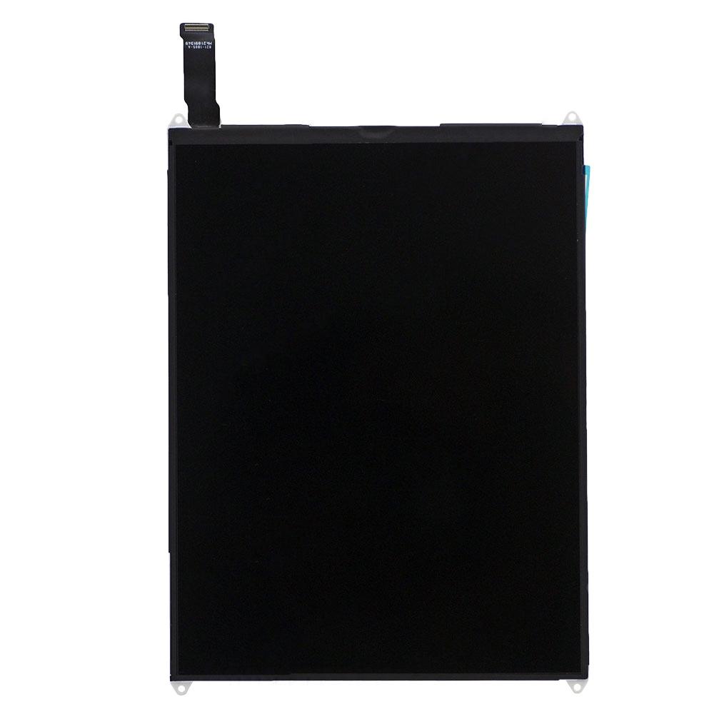 Купить Дисплей с тачскрином (оригинал) для iPad mini 2   3