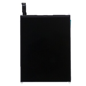 Купить Дисплей с тачскрином (оригинал) для iPad mini 2 | 3
