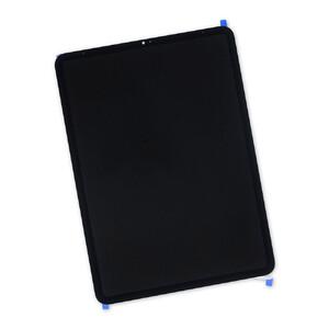"""Купить Дисплей с тачскрином (черный, оригинал) для iPad Pro 11"""""""