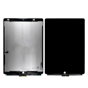"""Купить Дисплей с тачскрином (черный, оригинал) для iPad Pro 9.7"""""""