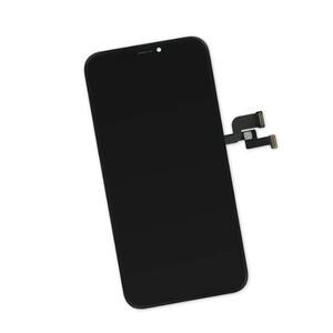 Купить Дисплей с тачскрином (оригинал) для iPhone X