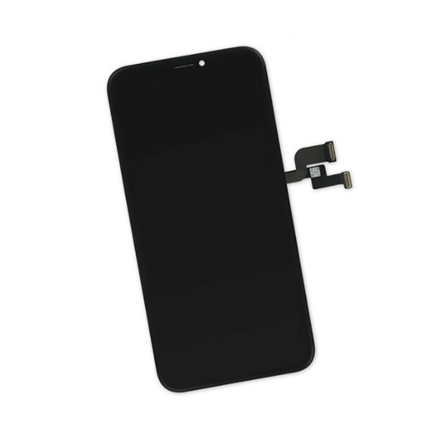 Дисплей с тачскрином (оригинал) для iPhone X