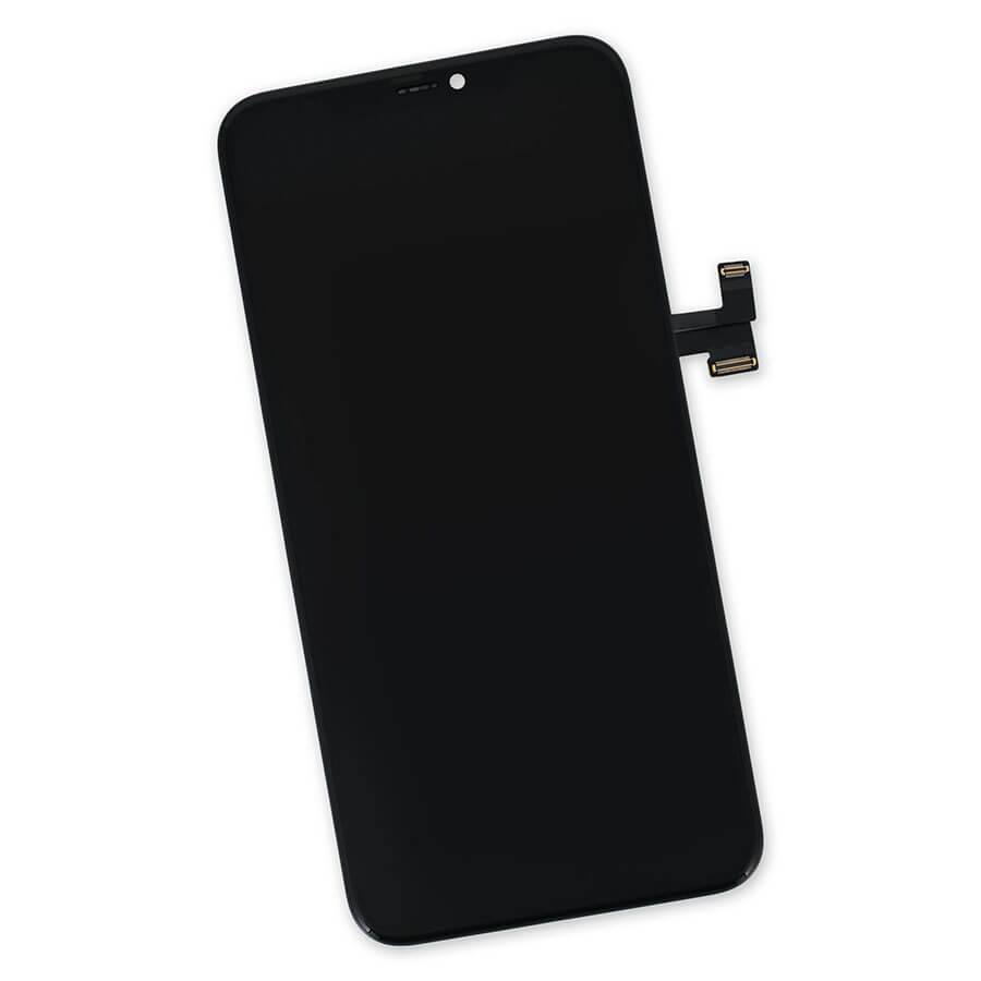 Купить Дисплей с тачскрином (оригинал) для iPhone 12