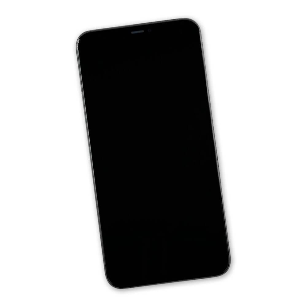 Купить Дисплей с тачскрином (оригинал) для iPhone 12 Pro Max