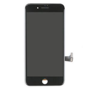 Купить Дисплей с тачскрином (оригинал) для iPhone SE 2 (2020)
