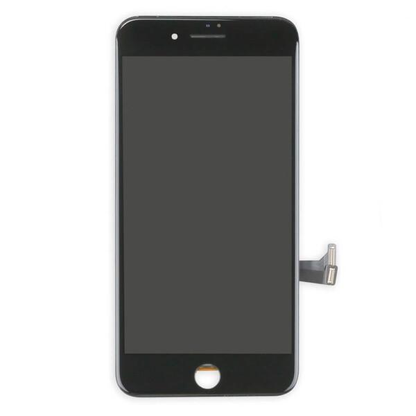 Дисплей с тачскрином (оригинал) для iPhone SE 2 (2020)
