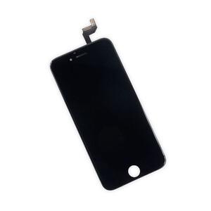 Купить Дисплей с тачскрином (AAA-копия) Black для iPhone 6s