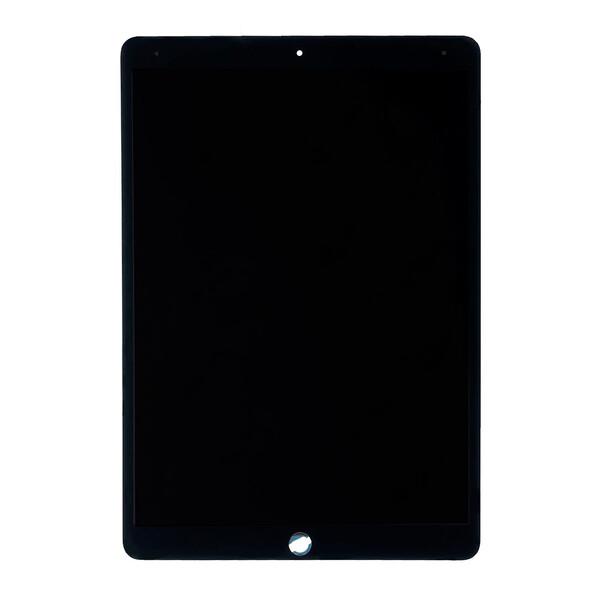 """Дисплей с тачскрином (черный, оригинал) для iPad Pro 10.5"""""""