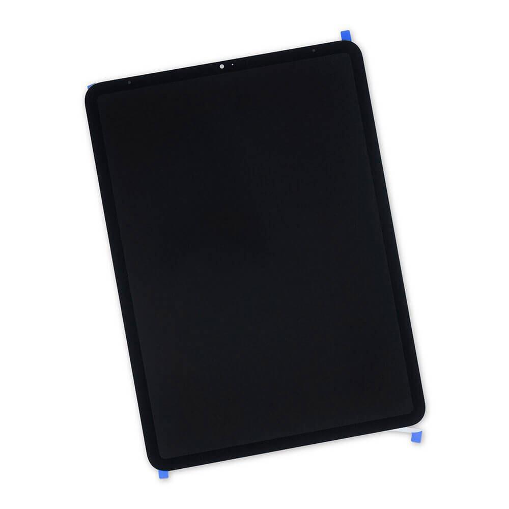 """Купить Дисплей с тачскрином (черный, оригинал) для iPad Pro 11"""" M1 (2021)"""