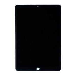 Купить Дисплей с тачскрином (черный, оригинал) для iPad Air 3