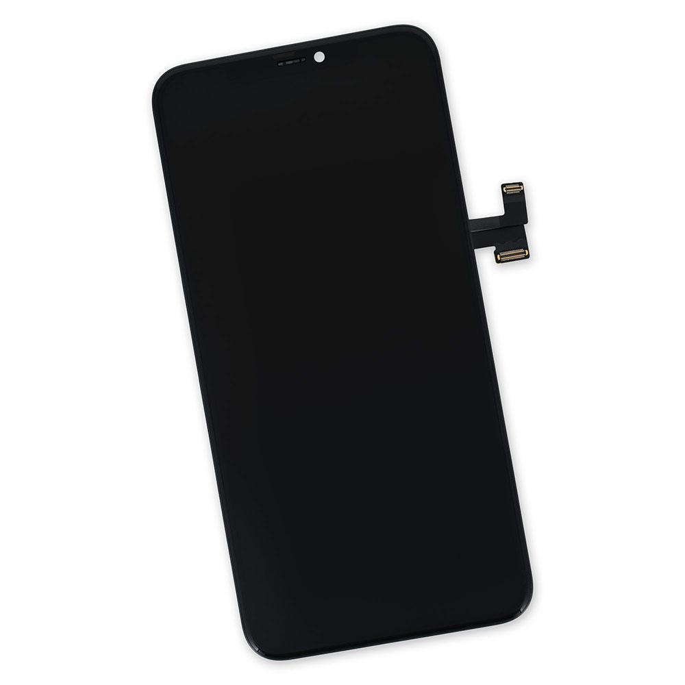 Купить Дисплей с тачскрином (ААА-копия) для iPhone 11 Pro Max
