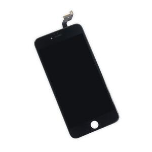 Купить Дисплей с тачскрином (AAA-копия) Black для iPhone 6s Plus