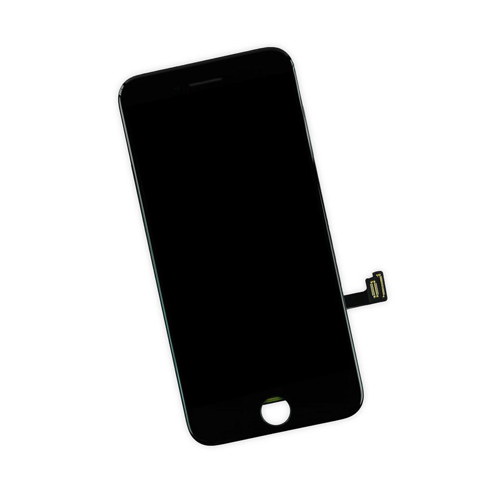 Купить Дисплей с тачскрином (Black) для iPhone 7 (AAA-копия)