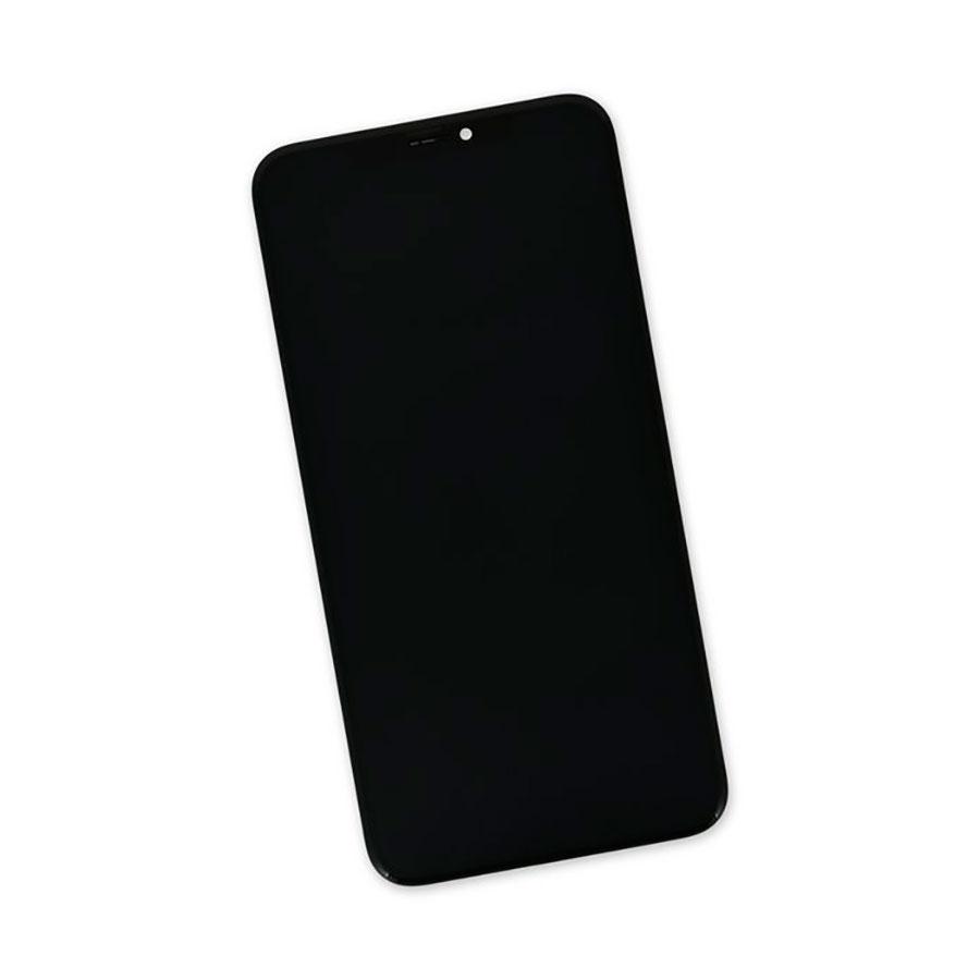 Купить Дисплей с тачскрином (оригинал) для iPhone XS Max
