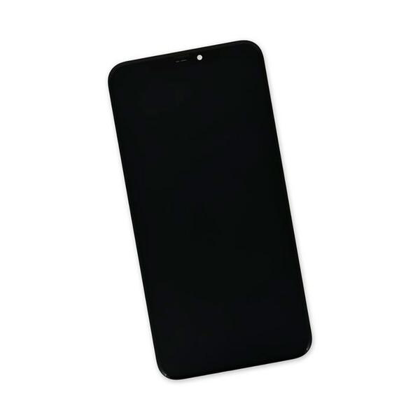 Дисплей с тачскрином (оригинал) для iPhone XS Max