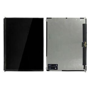 Купить Дисплей с тачскрином (оригинал) для iPad 2