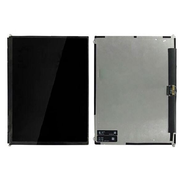 Дисплей с тачскрином (оригинал) для iPad 2