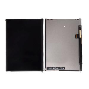 Купить Дисплей с тачскрином (оригинал) для iPad 3 | 4